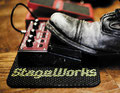 STAGEWORKS GEAR