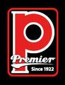 PREMIER PERCUSSION CLASSIQUE