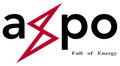 AXPO Forniture di Energia Elettrica e Gas