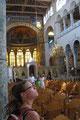 kirche von saloniki