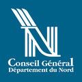 Conseil Général du Nord