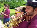 So macht Trompete spielen Spaß!