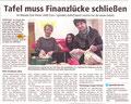 01.03.2012 - Ruhrnachrichten