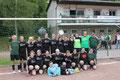 Bezirksliga Meister 2011/2012