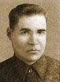 Михаил Перевозчиков