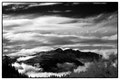 Carinthia Mountains - Infrared