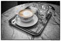 Café Hawelka