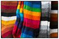 Wool Scarfs 2