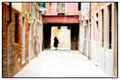 Old Venetian