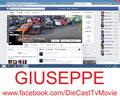 https://www.facebook.com/DieCastTvMovie