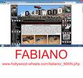 http://www.hollywood-wheels.com/italiano/_MAIN.php