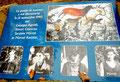 Rappel de la découverte de la grotte de Lascaux en 1940