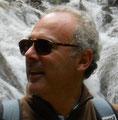 PAOLO TRENTINI - Consigliere e Guida Ambientale Escursionista - Trekking in montagna - Cicloturismo e coordinamento attività