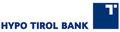 Hypo Tirol Tirol Bank AG