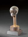 Byieri-Figur der Fang, Gabun, CHF 43'200, November 2012