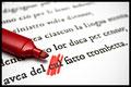 ...Censura-Giorgio Alloggio