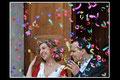 ...Il matrimonio-Marcella Casalini