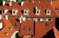 Praga - Carlo Scarambone