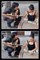 ...La musica-Marcella Casalini