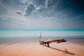 ...Calma apparente-Roberto Cristaudo