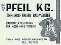 Nr. 124  (1970+1971)