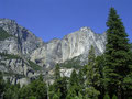 Yosemte Nt. Park