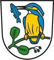 Heimatverein Kallinchen e.V.