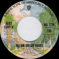 Billion Dollar Babies / Mary-Ann - USA - A