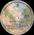Teenage Lament '74 / Hard Hearted Alice - Australia - B