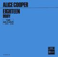 Eighteen / Body - Holland - Front