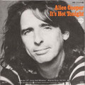 You and me / It's hot tonight - Germany - Back