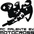 MC Malente