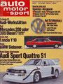 Nr. 15 - 24.07.1985