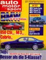 (0244) Nr. 13 - 12.06.1992