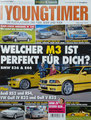 (0321) Nr. April/Mai 2019 - Beilage: KLASSIKER TERMINE 2019 (Cabrio Bild!)