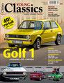 (0125) Volkswagen Golf 1 - Seite 158-165