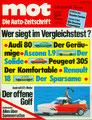 (0195) Nr. 5 - 07.03.1979 - Bericht: Cabrio mit GTi Motor - Seite 19-22