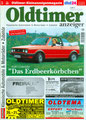 (0136) Nr. 01/02.2007 -Bericht: Golf Modelle - Seite 6-10