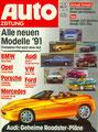 (0345) Nr. 17 - 03.08.1990 - Cabrio `90 im Test: VW Golf - Seite 46-47