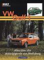 (0124) Alles über die Auto-Legende aus Wolfsburg - Seite 75-77