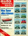 (0146) Nr. 5 - 28.02.1979 - Neuvorstellung - Seite 44-49