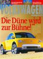 (0343) Nr. ?/2000 - museum - Wind der Vernunft - Bericht - Seite 76-81