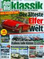 (0222) Nr. 11 - 11.2016 - Reportage: Hamburg-Berlin-Klassik - 96-108