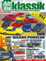(0219) Nr. 9 - 09.2012 - Günstige Klassiker bis 5000,- € - 30-33