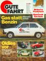(0173) Nr. 12 - 12.1979 - Golf Riechert Cabrio mit 1.8 l Motor - Seite 36-38