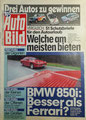(0133) Nr. 25 - 18.06.1990 - Vergleichstest: Mazda MX 5/Golf I Cabrio - Seite 36-40