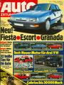 (0304)  Nr. 24 - 18.11.1983 - Cabrios bis 30000 Mark - Seite 12-21