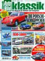 (0218) Nr. 9 - 09.2011 - Trend-Cabrios der 80er -Seite 40-51