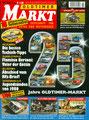 (0199) Nr. 10 - 10.2005 - Käfer Cabrio/Golf I Cabrio - Seite 48-49