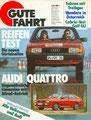 (0174) Nr. 4 - 04.1980 - Test: Golf I GLi Cabrio - Seite 28-31